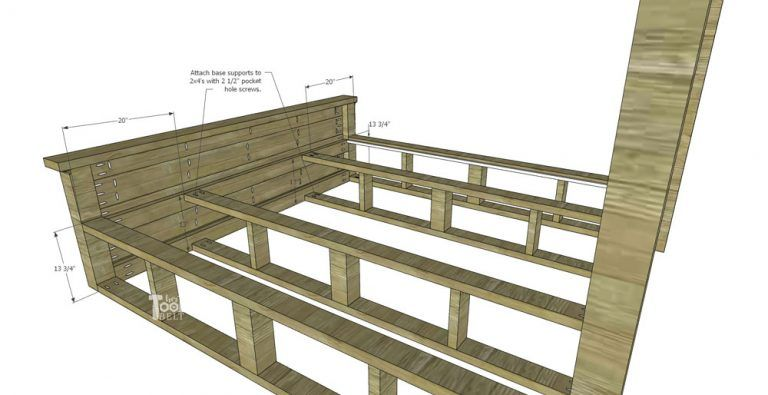 Park Art|My WordPress Blog_How To Measure Garage Door Belt