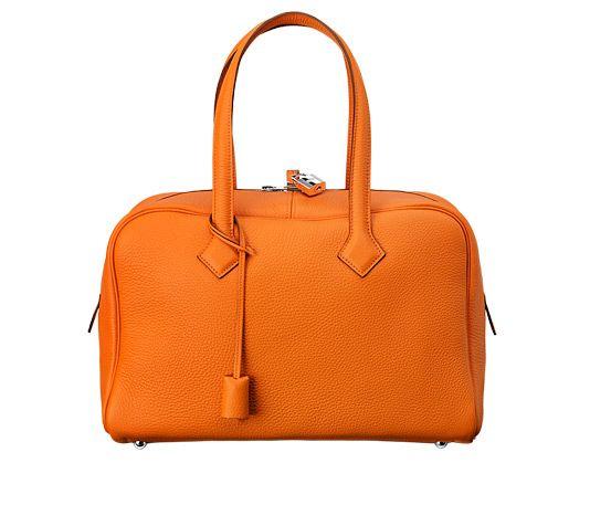1e6edd4f63 Sac Victoria II Fourre-tout 43 | bags | Hermes bags, Fashion bags et ...