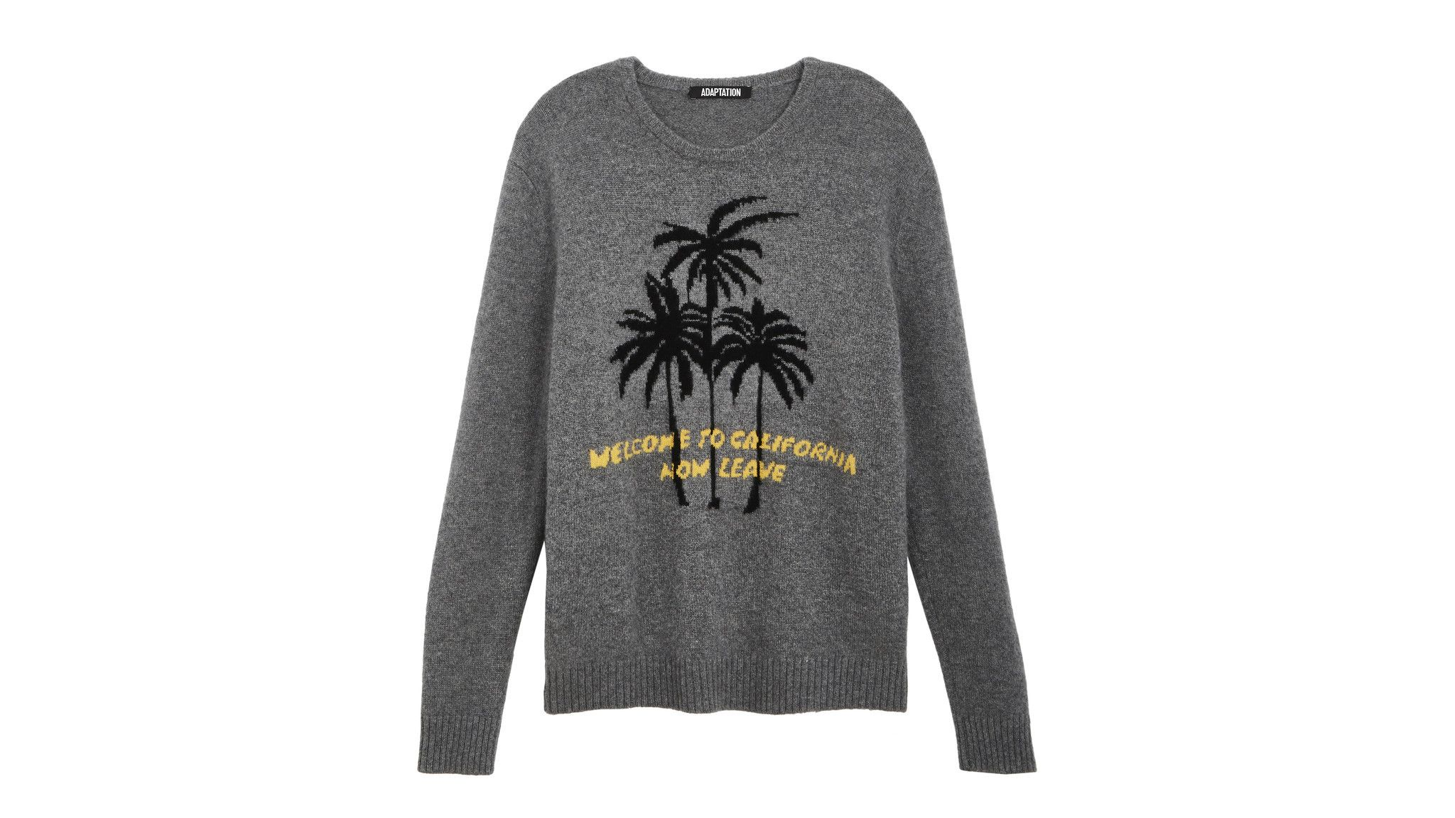 """#CAsShop 