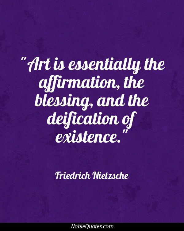 Nietzsche Quotes Endearing Friedrich Nietzsche Quotes  Httpnoblequotes This World Is