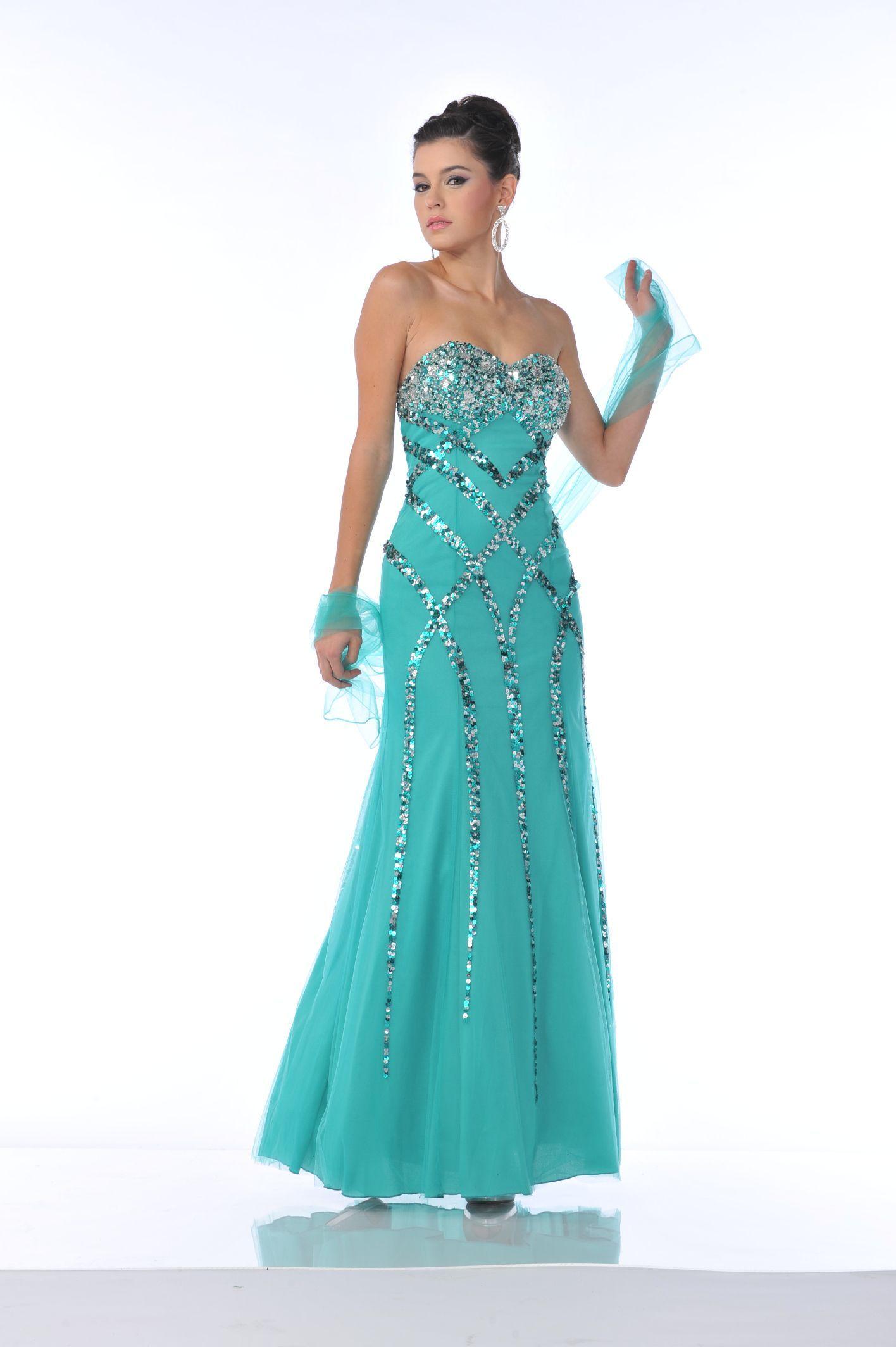 Ziemlich Houston Prom Kleid Läden Ideen - Brautkleider Ideen ...