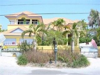 Key West Vacation Rentals House Rentals Homeaway Key West Vacations Rentals Vacation Rental Key West