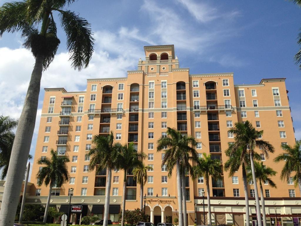 651 Okeechobee Blvd 808, West Palm Beach, FL 33401. 1 bed, 1 bath, $1,600. Beautiful Furnished ...