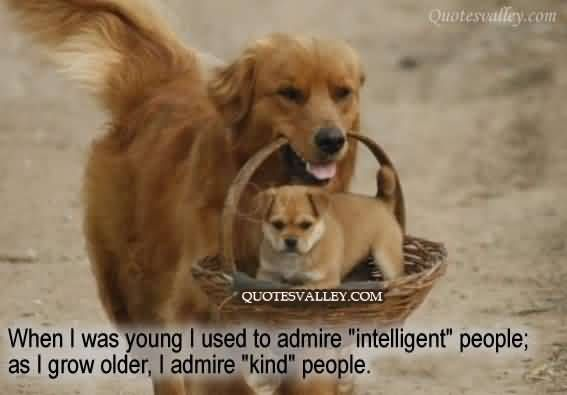 Kindness Quotes & Sayings, Pictures and Images People I