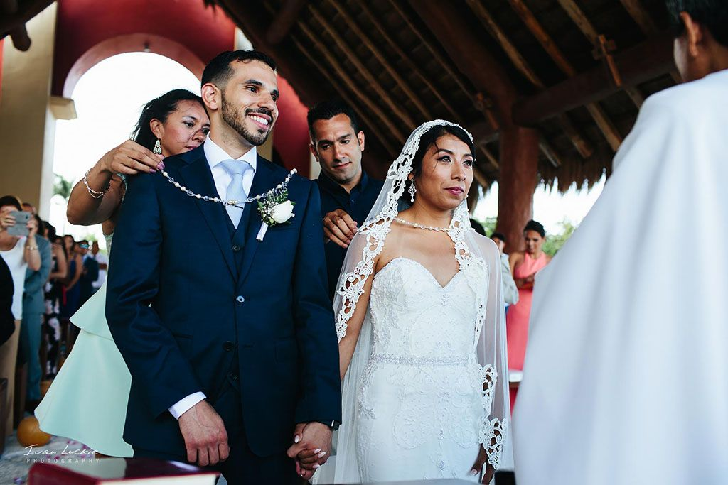 4 fun places to get married in mexico mexican wedding