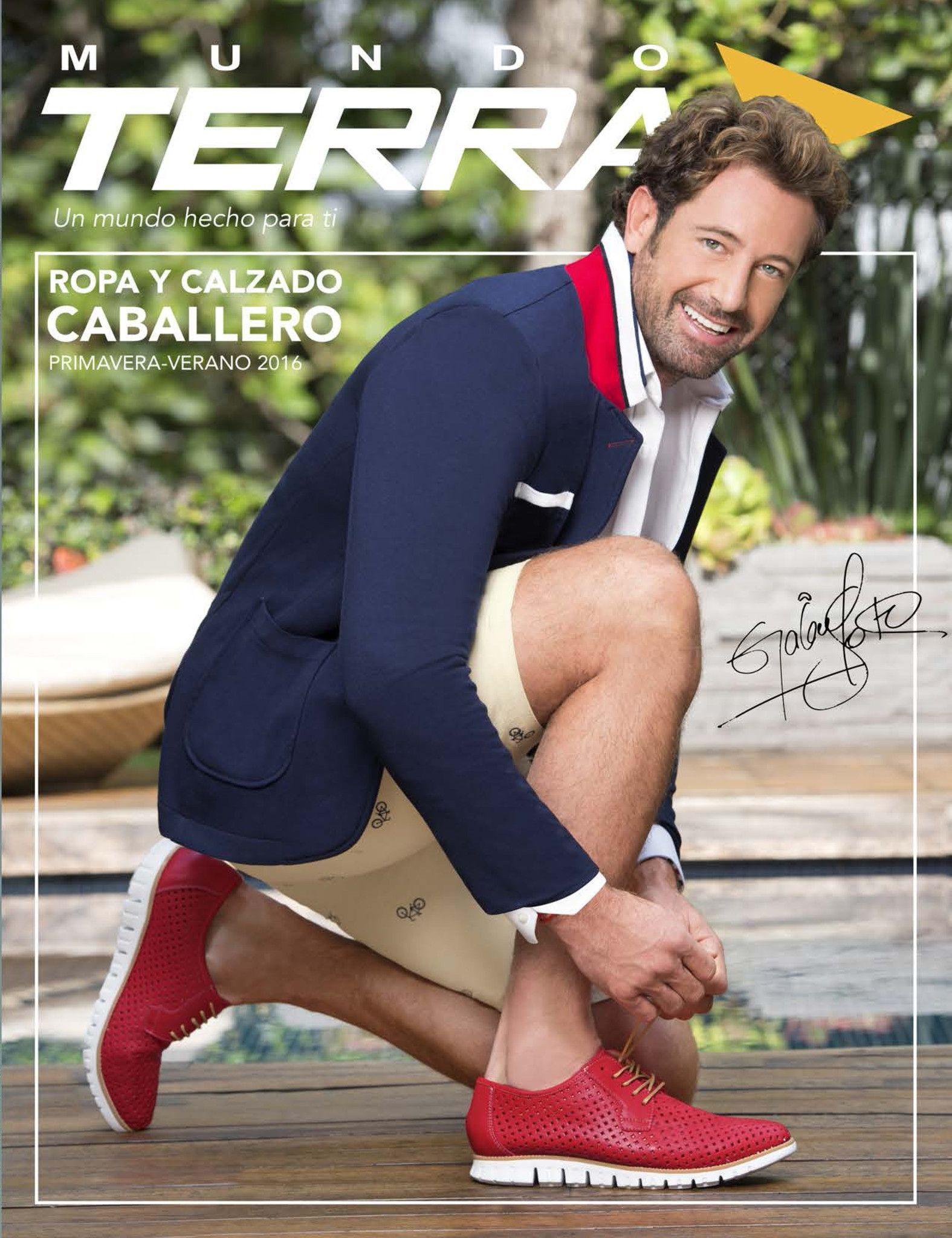 Catalogo De Zapatos Y Ropa De Caballero Terra Usa Dress Shoes Men Men Dress Loafers Men