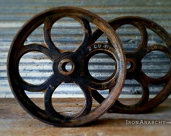 Popular Items For Industrial Cart On Etsy Industrial Cart Factory Cart Antique Iron