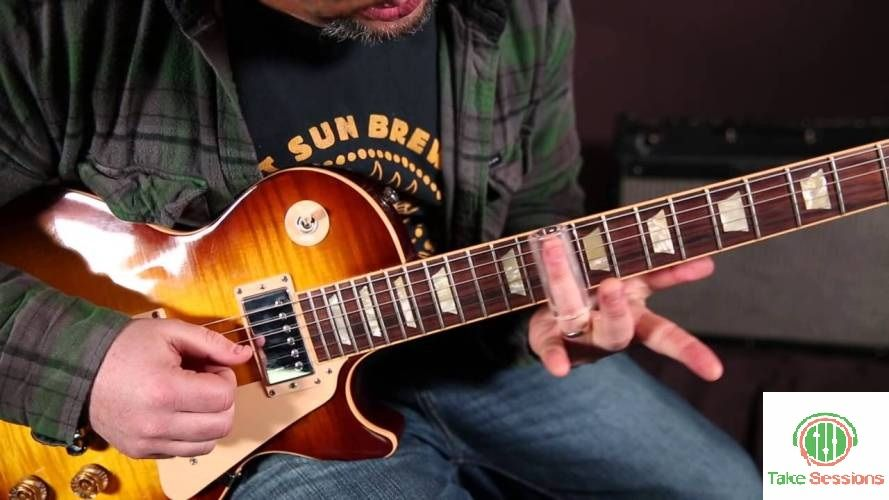 Top Music Business Skills for the Best Guitar Player  #GuitarLessonsLosAngeles  #GuitaLessons  #LearnGuitarLessons