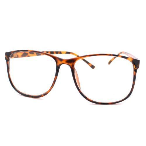 Price tracking for: MJ Boutique s Tortoise Large Nerdy Thin Plastic Frame Clear ... -  Price tracking for: MJ Boutique s Tortoise Large Nerdy Thin Plastic Frame Clear Lens Eye Glasses Fr - #Boutique #CelebritiesFashion #clear #Frame #Large #LvHandbags #Nerdy #Plastic #Price #RayBanOutlet #Thin #TomsShoesOutlet #Tortoise #tracking