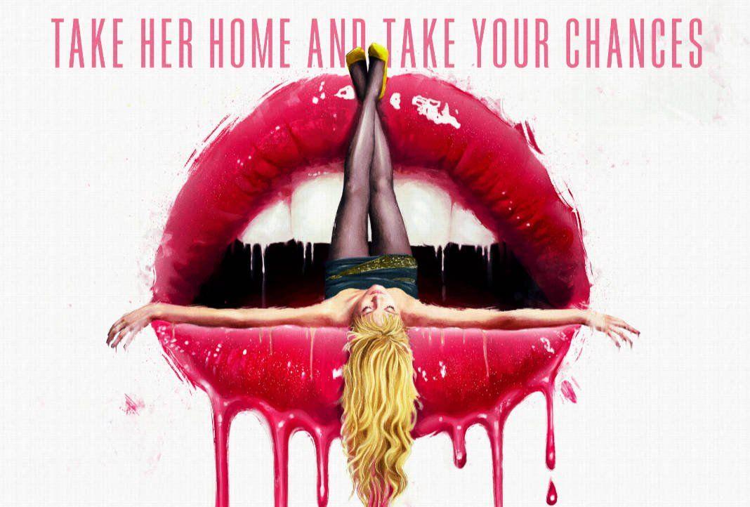 Pin By Mark Fury On 3 Movierulz Carey Mulligan Pop Albums Jennifer Coolidge