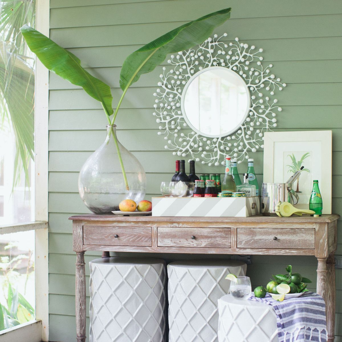 Sue Wright Mirror Awesome Ideas