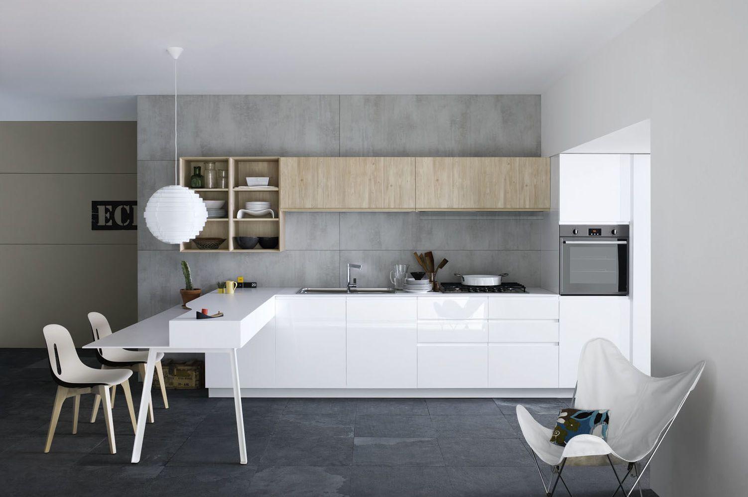 Tiendas de muebles de cocina en Bilbao con precios económicos ...