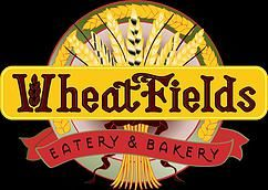WheatFields Catering | Omaha Nebraska | Bakery