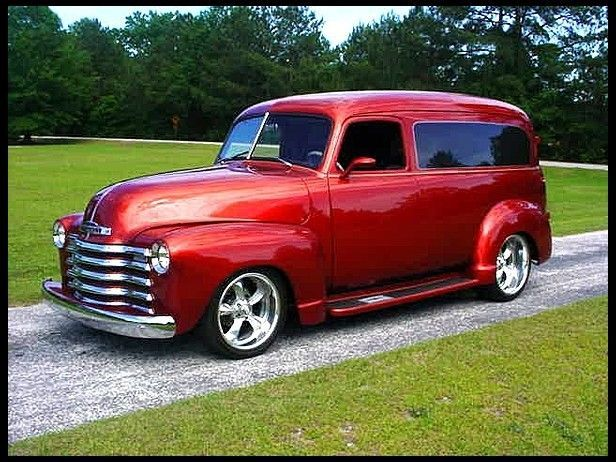 1949 Chevrolet Panel Truck Sealingsandexpungements Com 888 9 Expunge Free Evaluations Easy Payments Panel Truck Classic Chevy Trucks Chevy Trucks