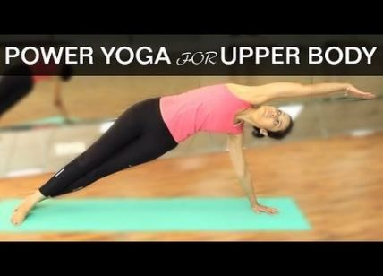 19 ideas yoga challenge poses for 2 upper body yoga