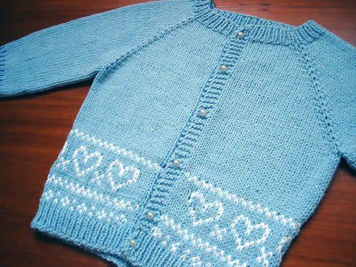 Receitas de tricô feito a mão infantil - ARTESANATO PASSO A PASSO!  Artesanato Para Bebes a695bae7110
