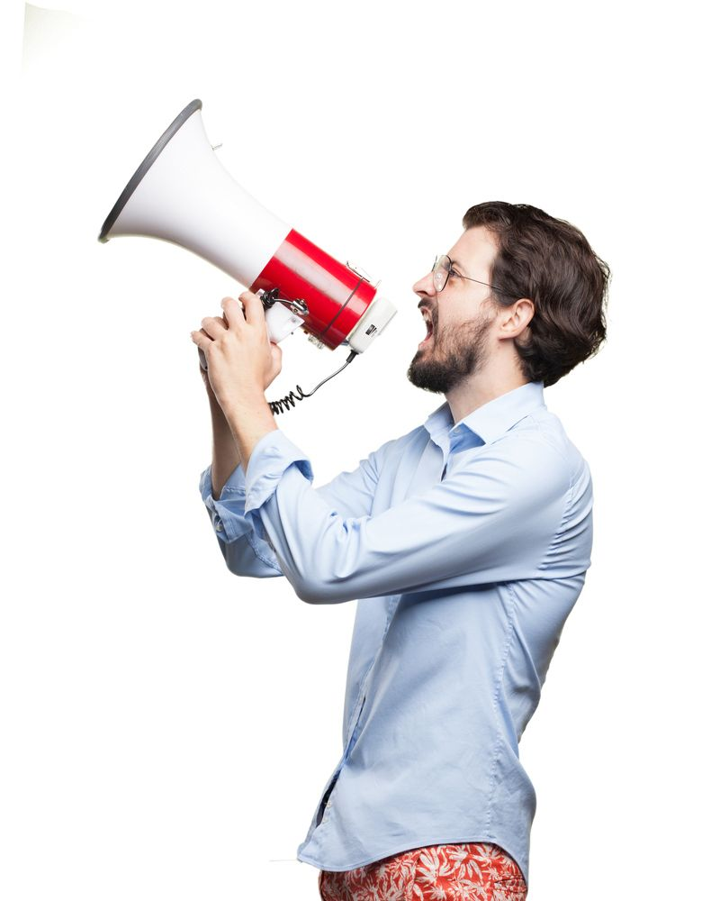 """IM для новичков ФЕ  """"Узнайте, как использовать возможности интернет-маркетинга, чтобы получить массовый трафик и результаты, даже если Вы полный Новичок!"""""""