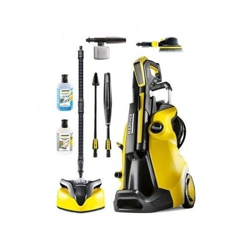Pin By Joy Chandler On Stuff To Buy With Images Best Pressure Washer Electric Pressure Washer Pressure Washer
