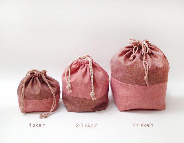 Indigobird Design Diy Pinterest Drawstring Bag Pattern