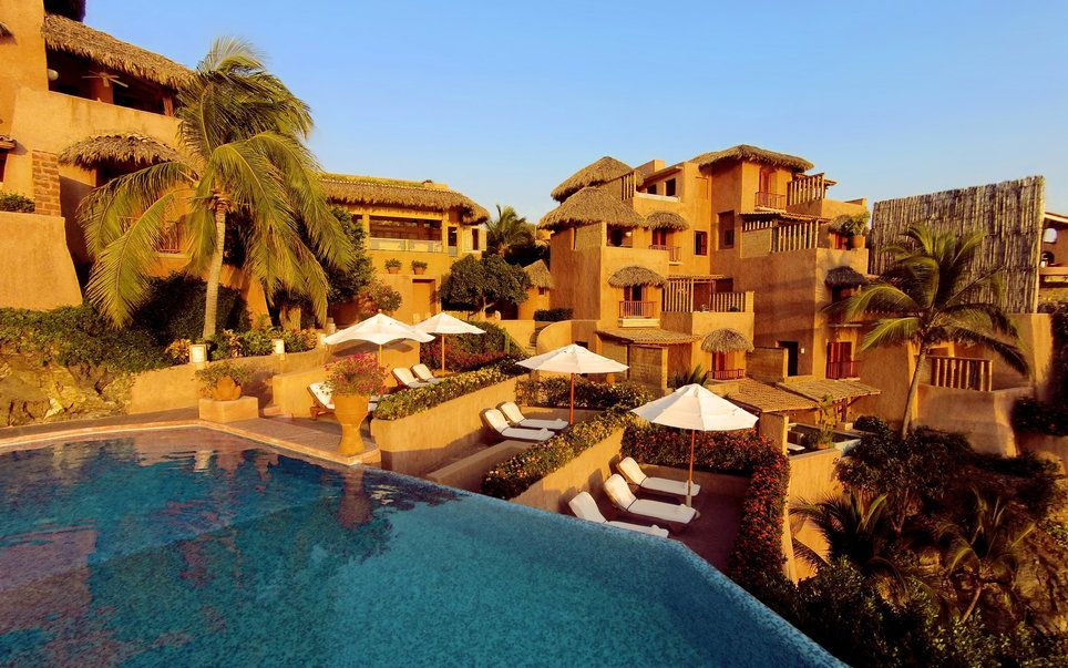 Best 100 Hotels World S Best Hotels 2019 Beautiful Hotels Best