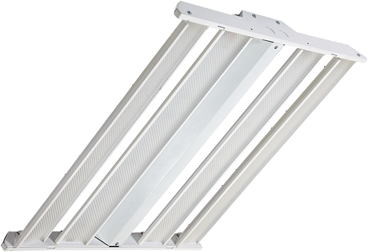 Led Linear High Bay 2x2 80w 110w 140w 160w 165w 220w High Bay Led Lighting Led Lights Led