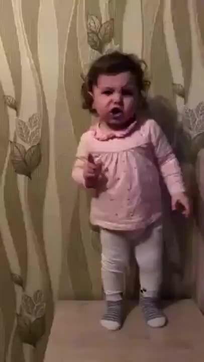 Видео-мем OtrkC4Qk7 от Olga_64: 44 комментариев -