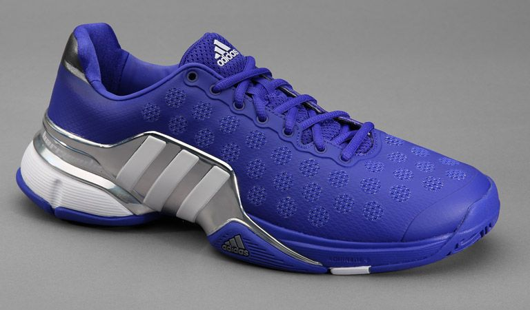 17 Best images about Tennis Shoes For Men on Pinterest | Stables ...