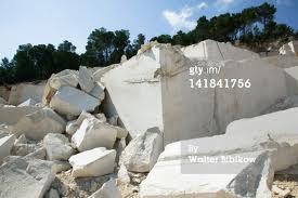 Resultado de imagen de stones of brac-island