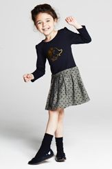 Billieblush clothes - Billieblush girls clothing   Bibaloo