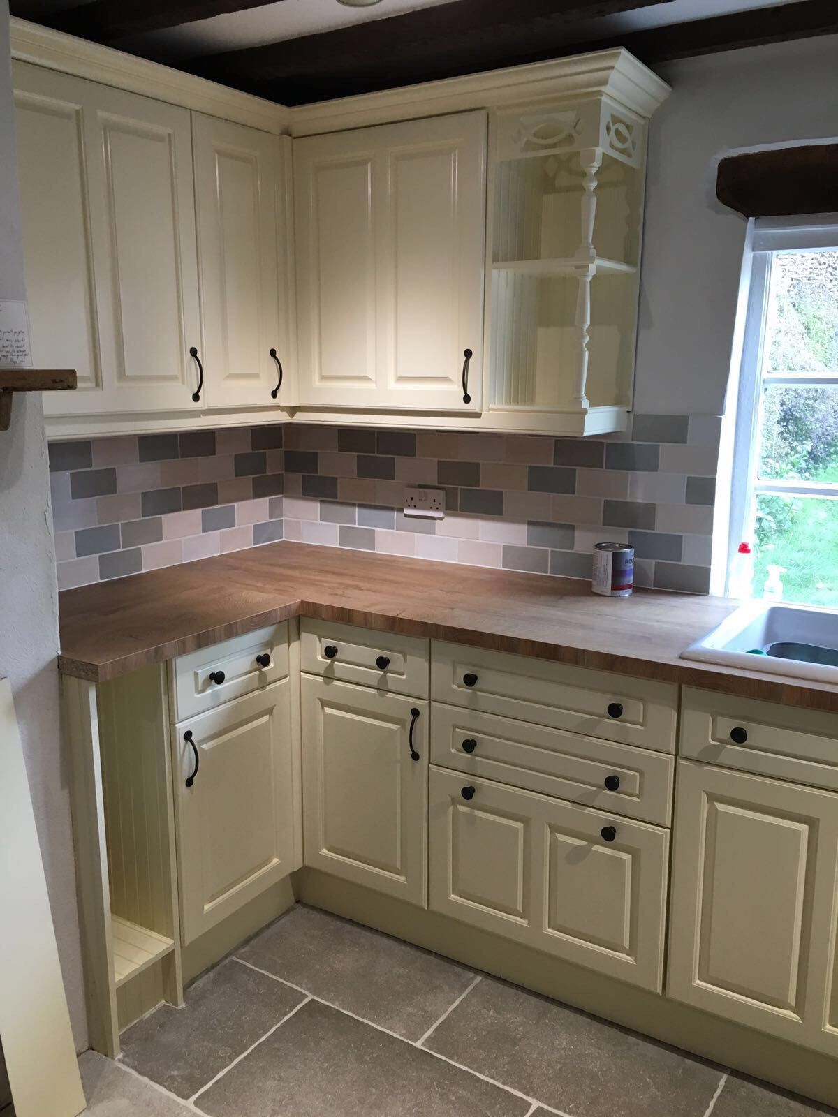 Country Cottage Kitchen Wickes Wall Tiles Country Cottage Kitchen Kitchen Wall Tiles Kitchen Wall Tiles Modern