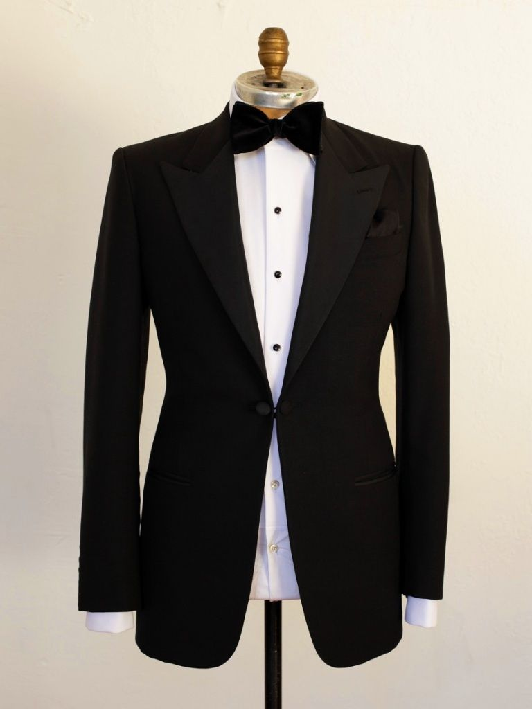 My favorites style sastre masculino pinterest classy style
