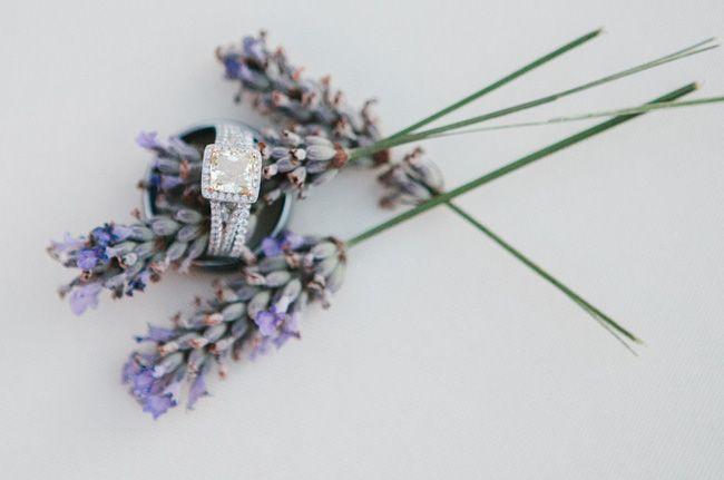 lavenderringshot