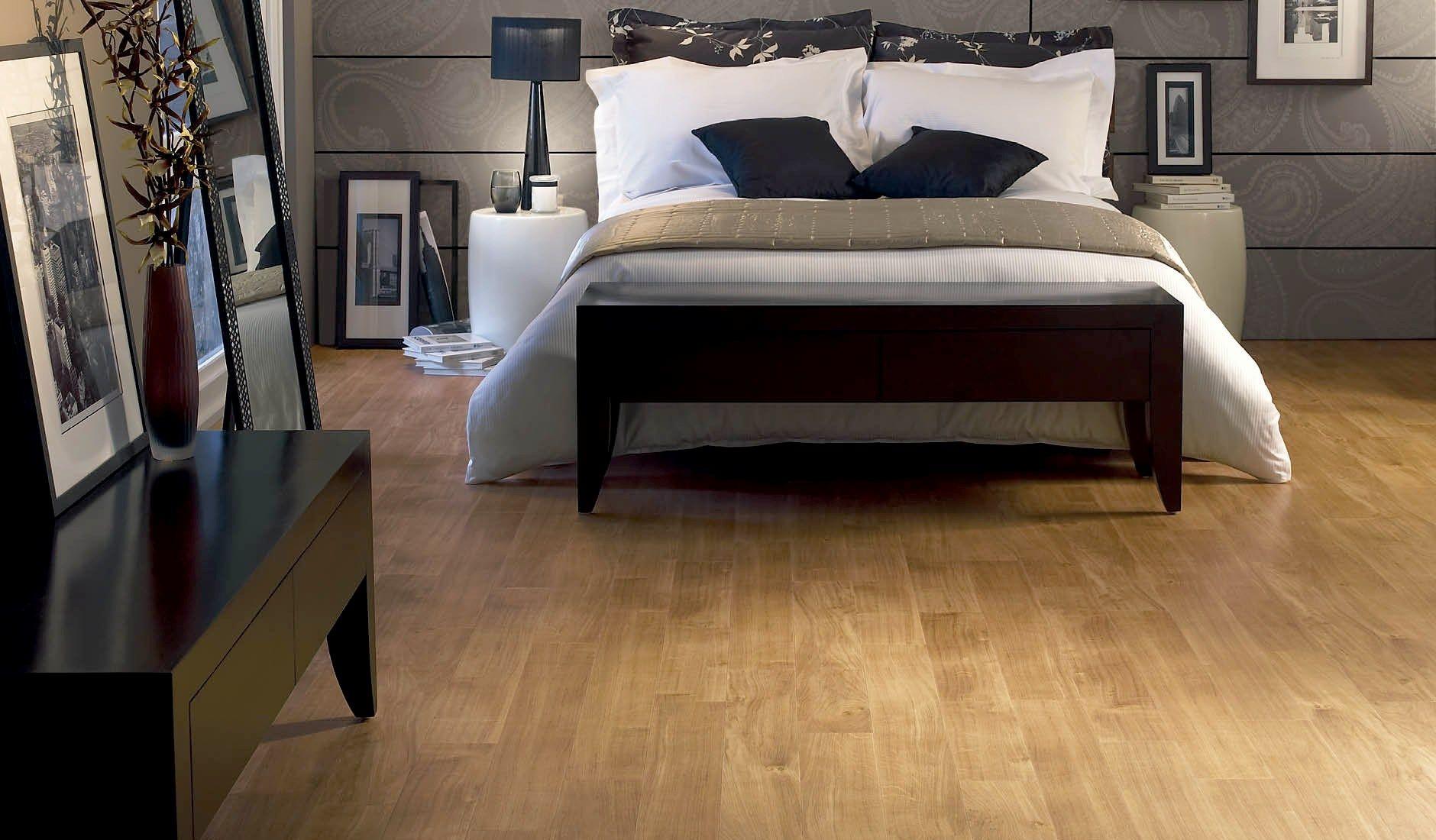 Wood Flooring Ideas And Trends For Your Stunning Bedroom Dark Ideas Decor Natural Li Bedroom Wooden Floor Wood Floor Design Interior Decoration Bedroom