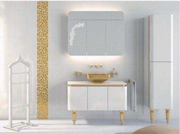 banyo fayans seramik modelleri google 39 da ara banyo. Black Bedroom Furniture Sets. Home Design Ideas