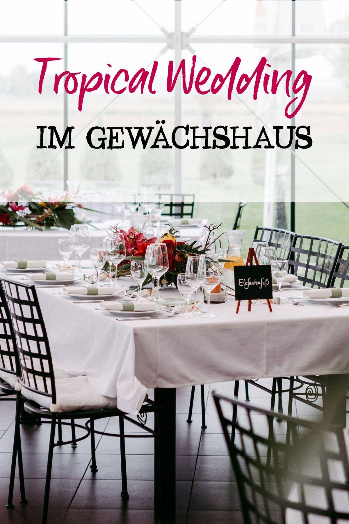 Heiraten In Nurnberg Der Gaudibursch Fur Eure Hochzeit In Franken