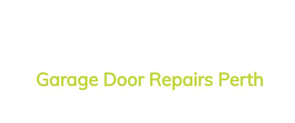 Garage Door Repairs Perth Ultimate Garage Doors Places To Go