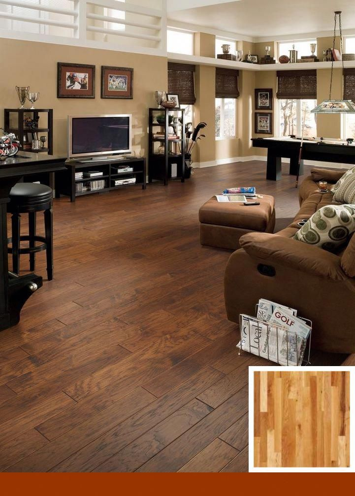 Oak Flooring At Lowes hardwood and woodtile (With images
