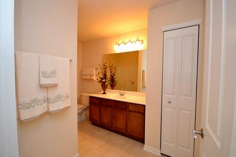 Epcon Communities Luxury Ranch Three Season Room New Homes