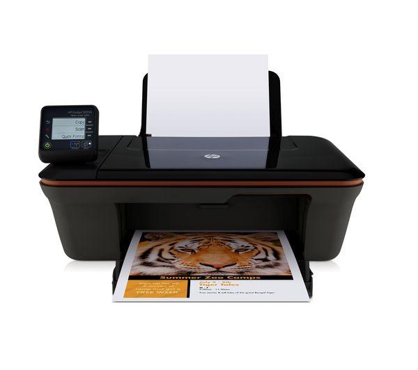 how to make printer wifi