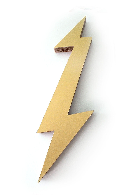 Cardboard zeus thunderbolt cardboard greek gods symbols pinterest cardboard zeus thunderbolt biocorpaavc Images