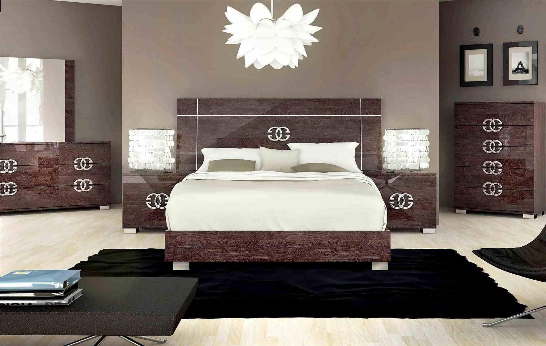 New Post wooden bedroom furniture designs 2016 visit ...