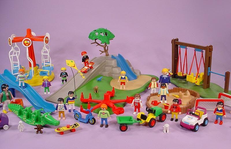playmobil set -- zoo Playmobil toys Pinterest - playmobil badezimmer 4285