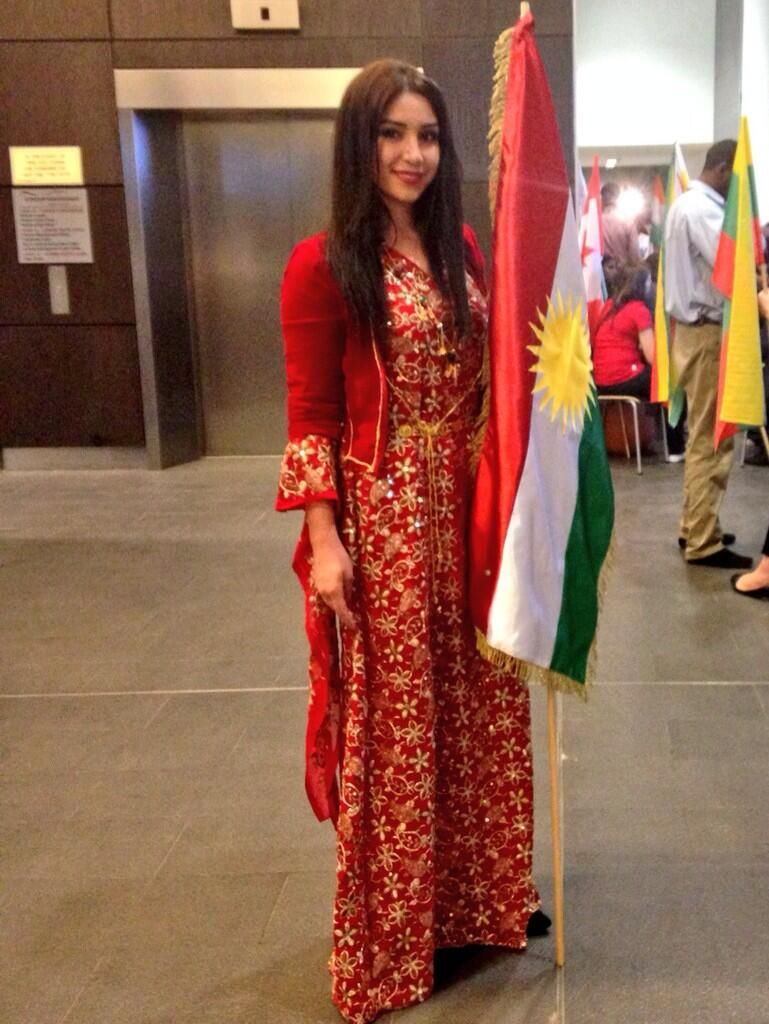 Pin by xdr on traditional kurdish clothes | Traditional
