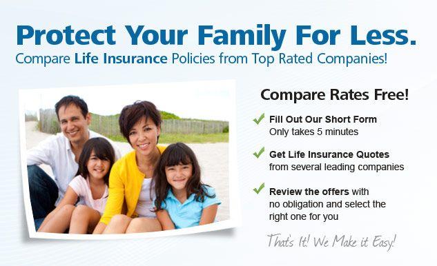 Homeownersinsurancefortlauderdale Best Insurance Life Insurance