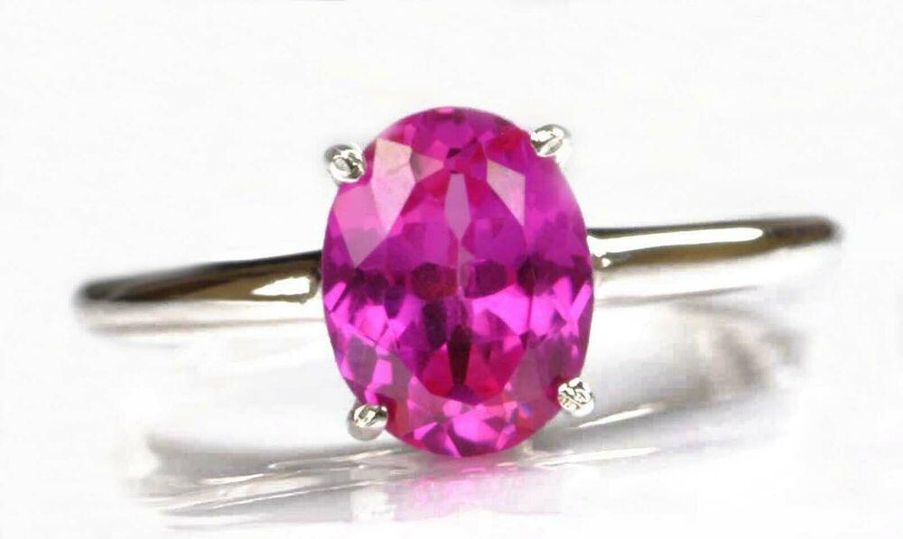 HEAVENLY SET 10ct Best 100/%Natural Purple Pink Rhodolite Garnet Square 2.5mm#9