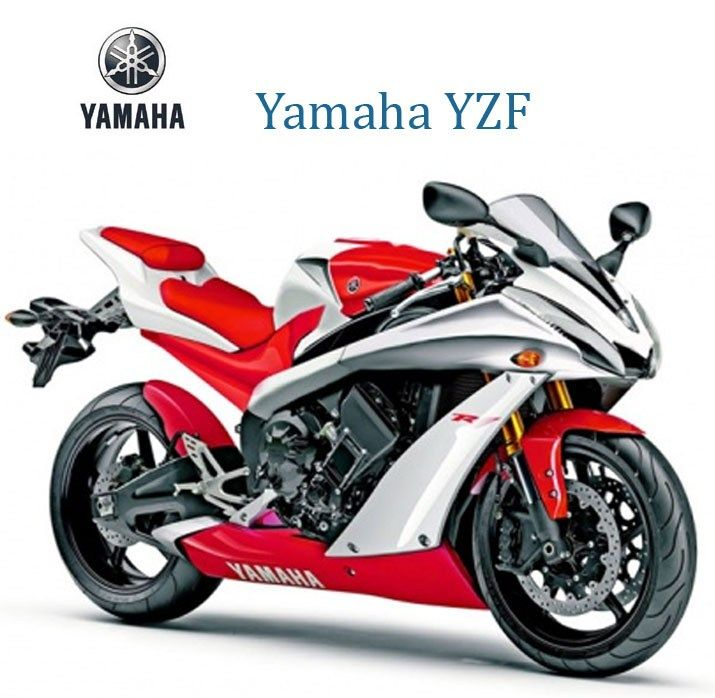 Yamaha Model With Price List In India With Images