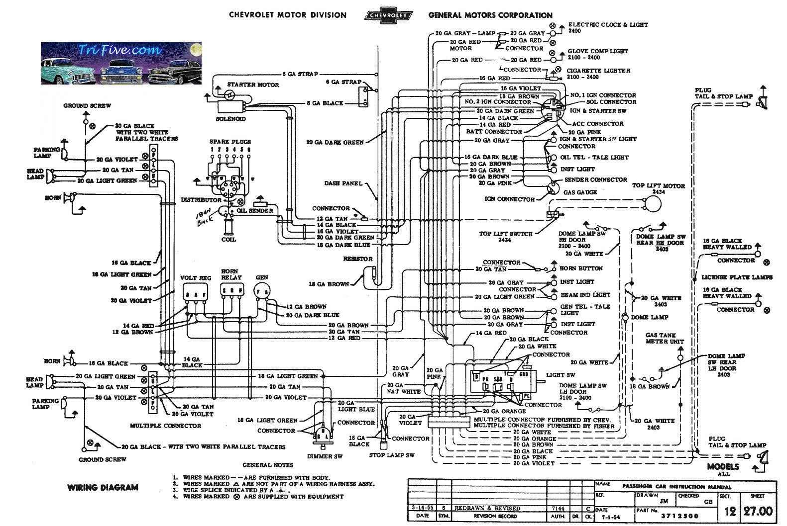 [DIAGRAM_5FD]  2008 Chevrolet Impala Engine Diagram - Wiring Diagrams   Chevrolet Impala Engine Diagram      karox.fr