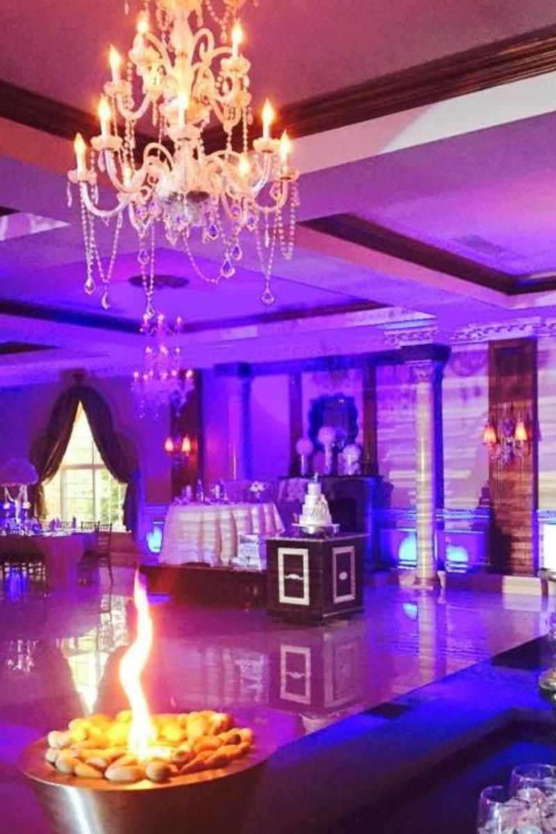 low budget wedding new jersey%0A Ariana u    s Grand Woodbridge Weddings  Price out and compare wedding costs  for wedding ceremony and reception venues in Woodbridge  NJ