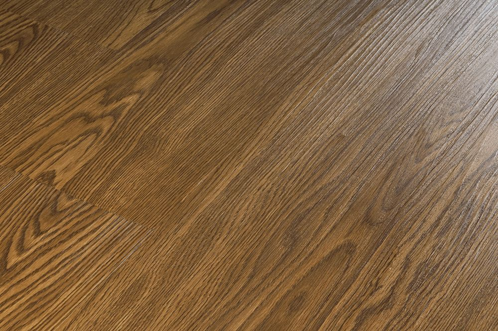 Vinyl Planks - 2mm PVC Peel