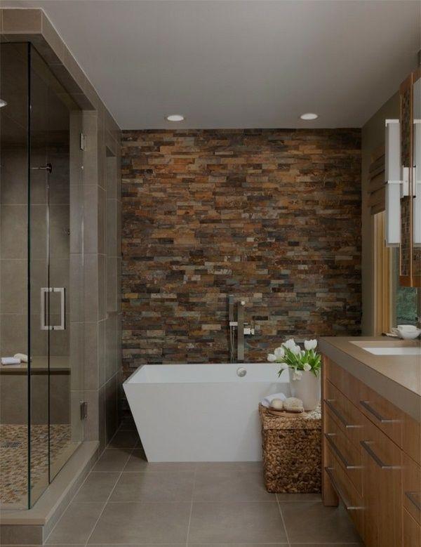 Freestanding Tub Bathroom Designs Google Search Stein